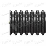 1-bandazh-dlja-katka-farmflex-00917500-lstx-009175.00-1
