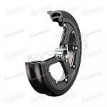 1-koleso-farmflex-02327803-410x82-023278.03-0