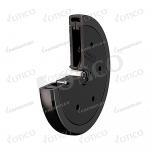 10-koleso-farmflex-01493403-380x50-014934.03-0
