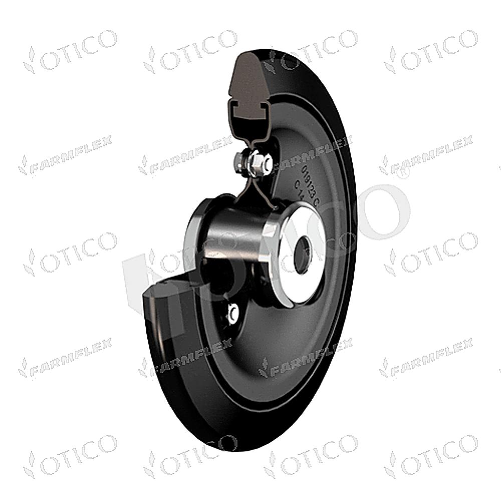 100-koleso-farmflex-01903703-186x22-019037.03-0