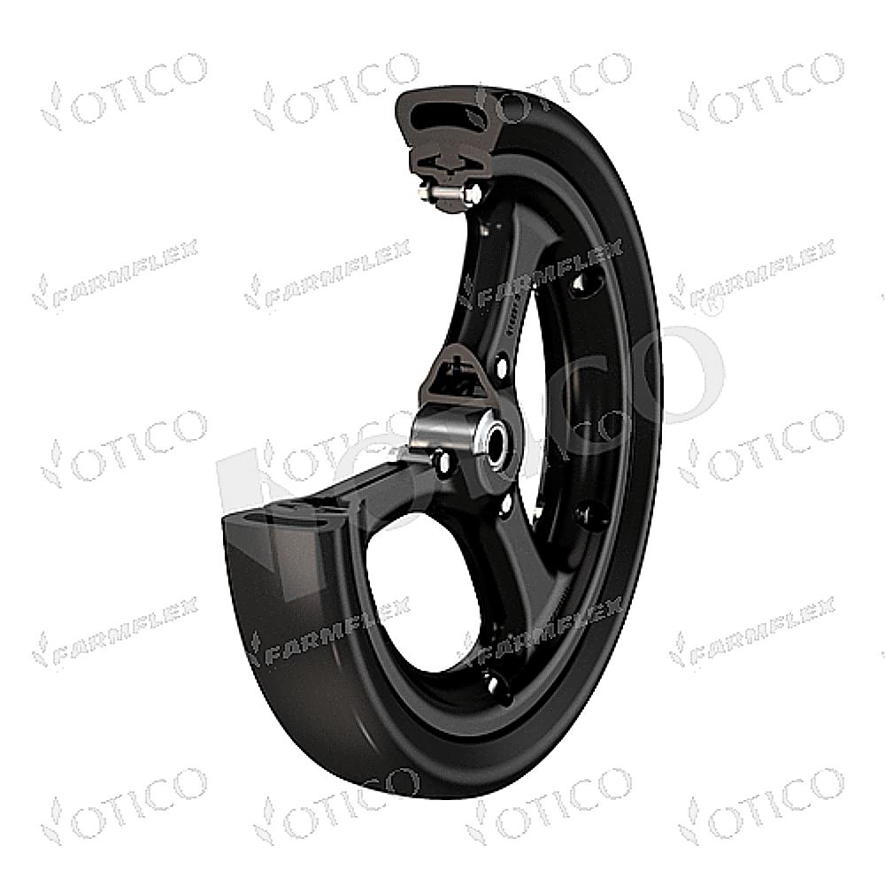 102-koleso-farmflex-01839203-380x65-018392.03-0