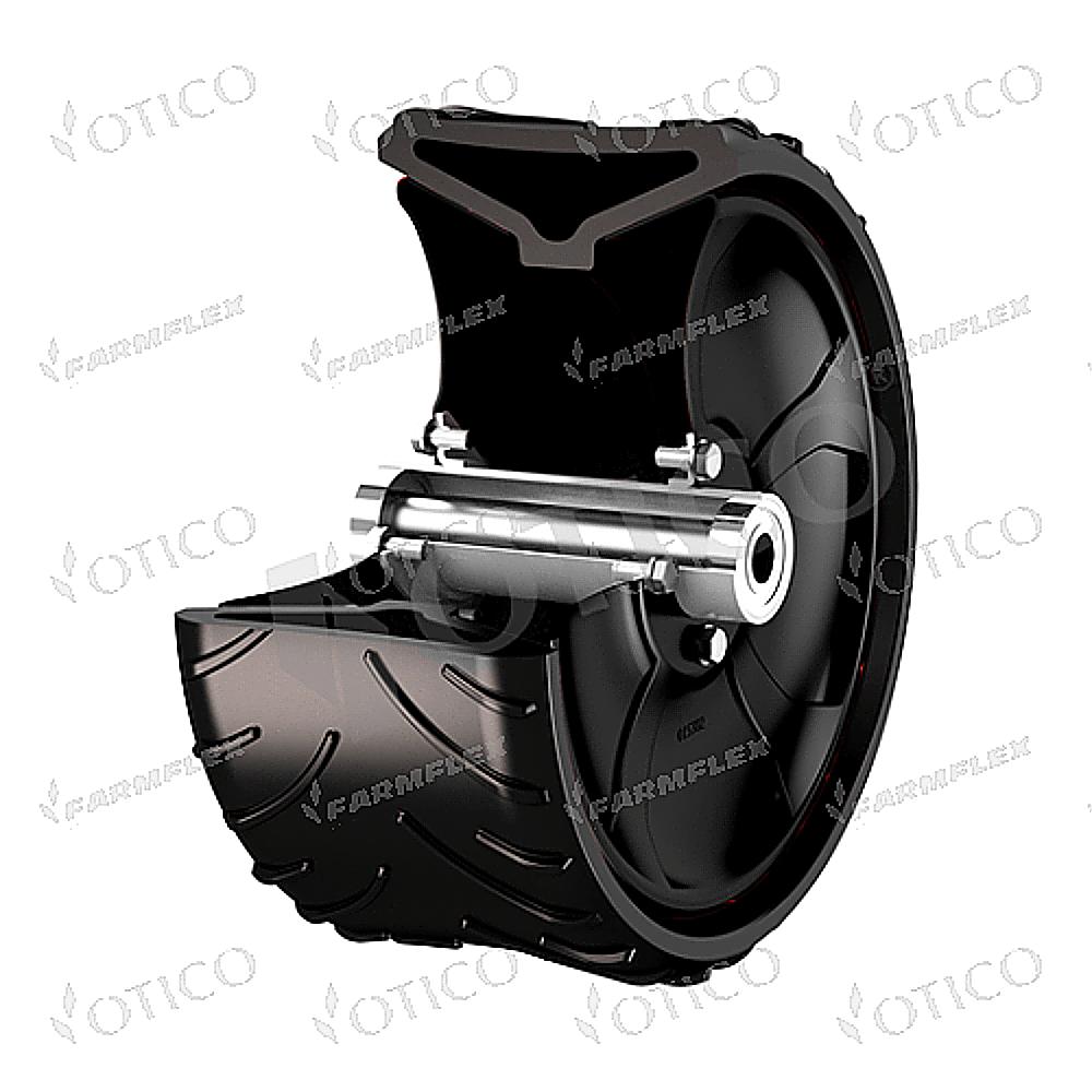 116-koleso-farmflex-01589403-370x165-015894.03-0