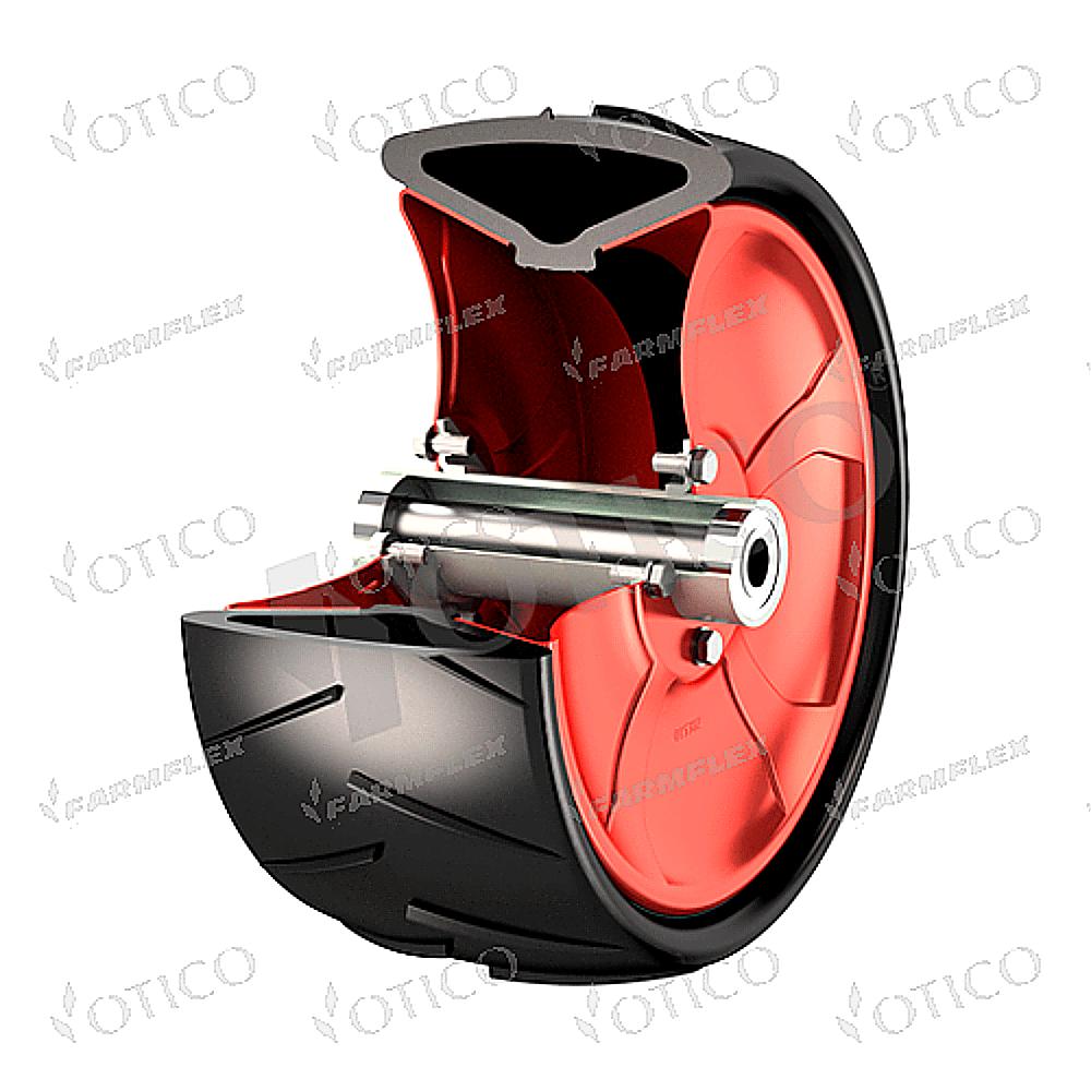 117-koleso-farmflex-01589304-370x165-015893.04-0