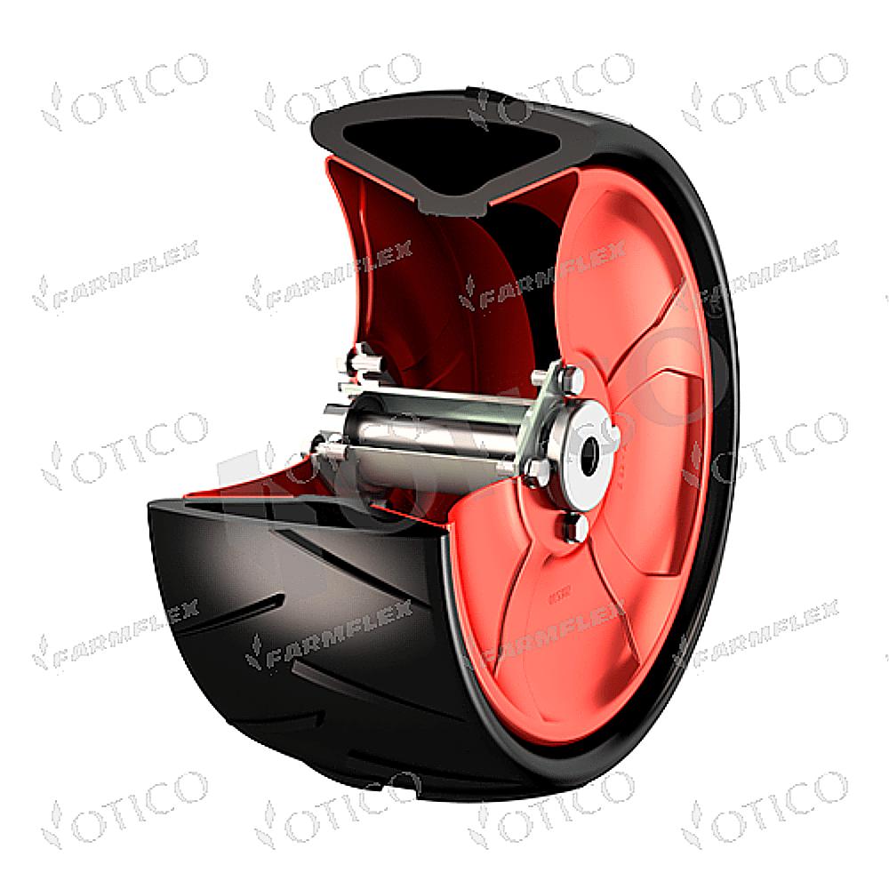 119-koleso-farmflex-01587104-370x165-015871.04-0