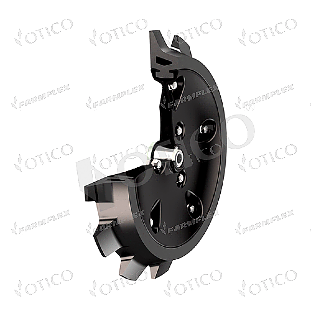 12-koleso-farmflex-01443703-400x50-014437.03-0