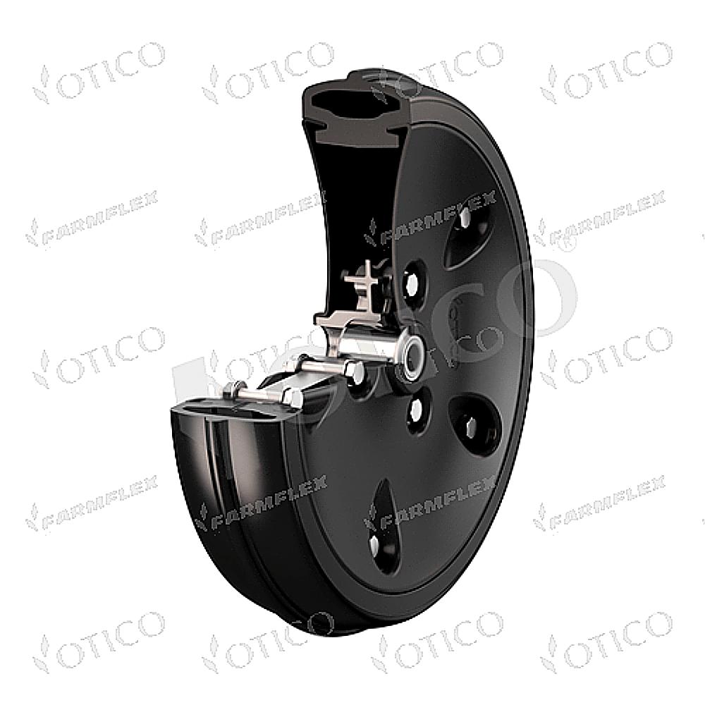 122-koleso-farmflex-01569503-330x75-015695.03-0