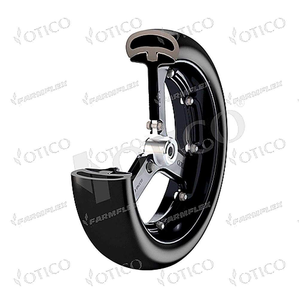 123-koleso-farmflex-01560503-420x105-015605.03-0