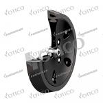 124-koleso-farmflex-01557103-350x50-015571.03-1