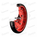 125-koleso-farmflex-01509804-318x50-015098.04-0