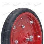 125-koleso-farmflex-01509804-318x50-015098.04-2
