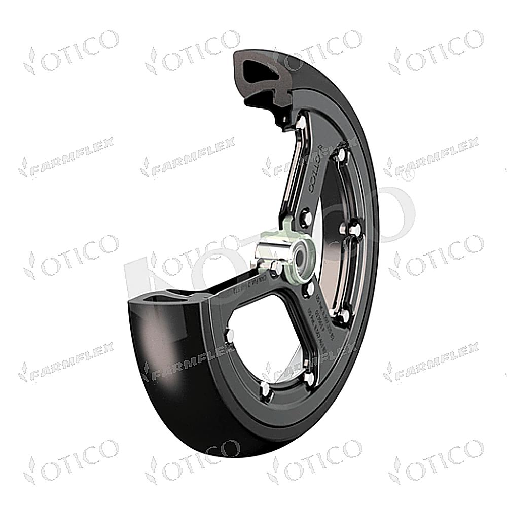 128-koleso-farmflex-01468603-420x68-014686.03-0