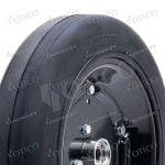 13-koleso-farmflex-01394903-415x90-013949.03-2
