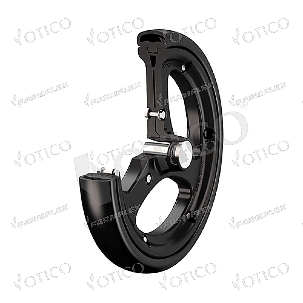 135-koleso-farmflex-01376203-340x50-013762.03-0