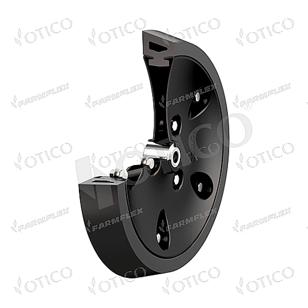 138-koleso-farmflex-01369903-350x50-013699.03-0