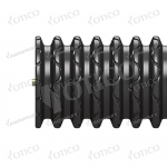 14-bandazh-dlja-katka-farmflex-00303100-lstx-003031.00-1