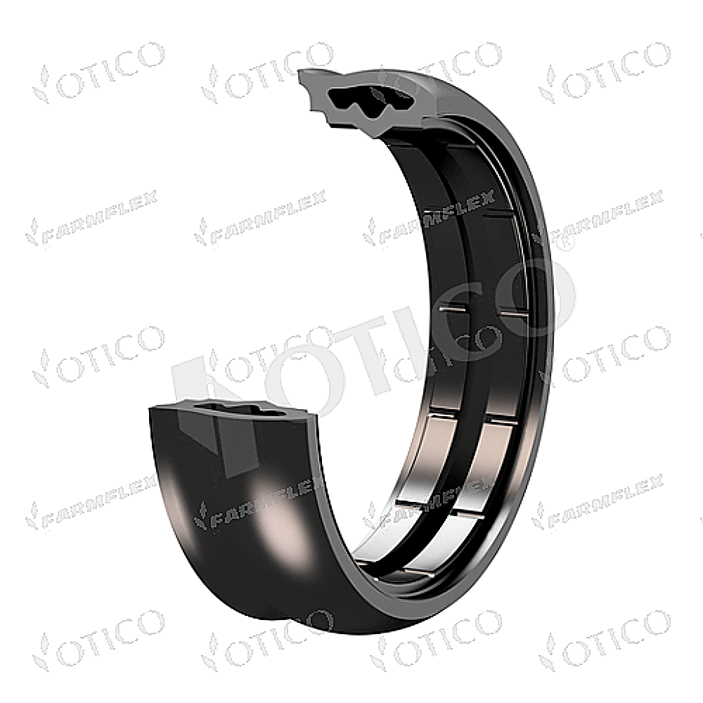 14-bandazh-farmflex-00452800-400x115-004528.00-0