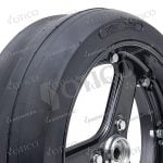 14-koleso-farmflex-01378003-410x115-013780.03-2