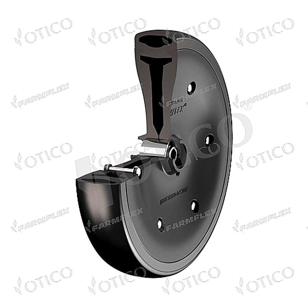 141-koleso-farmflex-01298903-330x65-012989.03-0