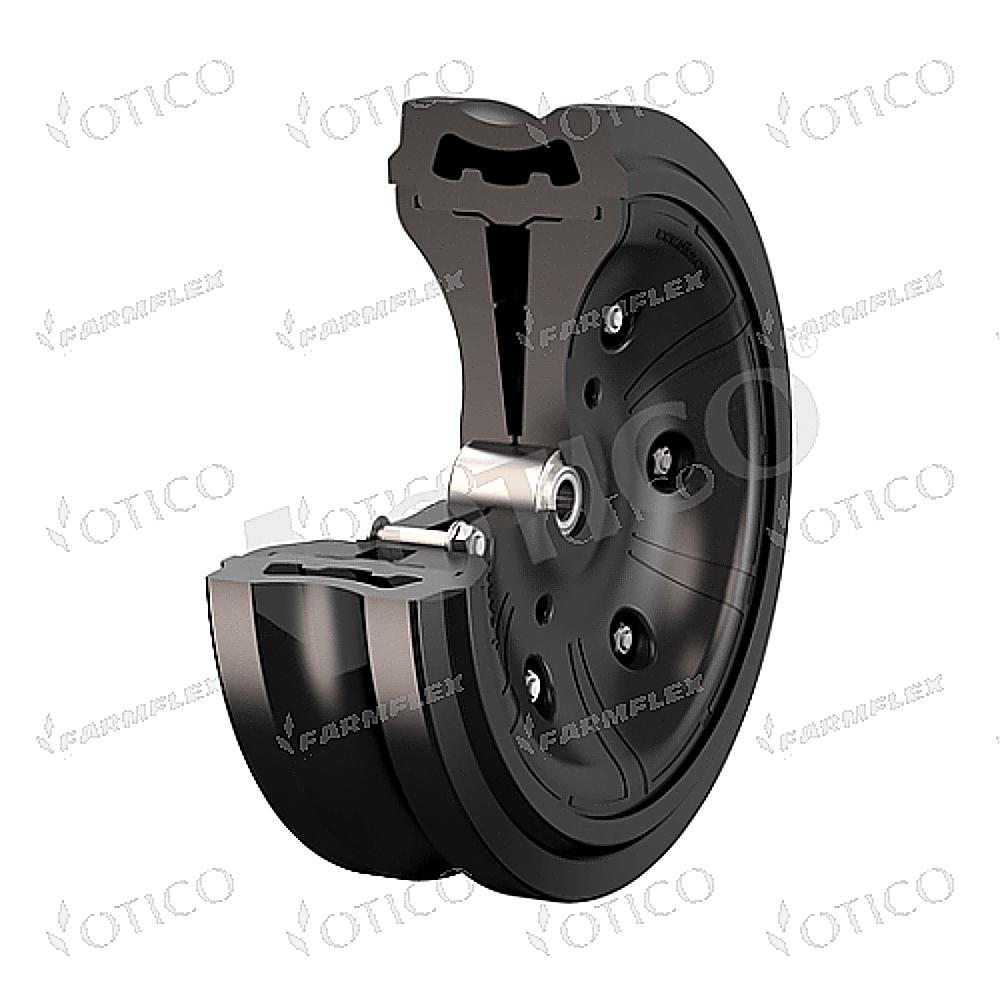 145-koleso-farmflex-01256403-310x100-012564.03-0