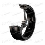 148-koleso-farmflex-01252203-400x115-012522.03-0