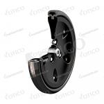 149-koleso-farmflex-01229303-360x50-012293.03-0