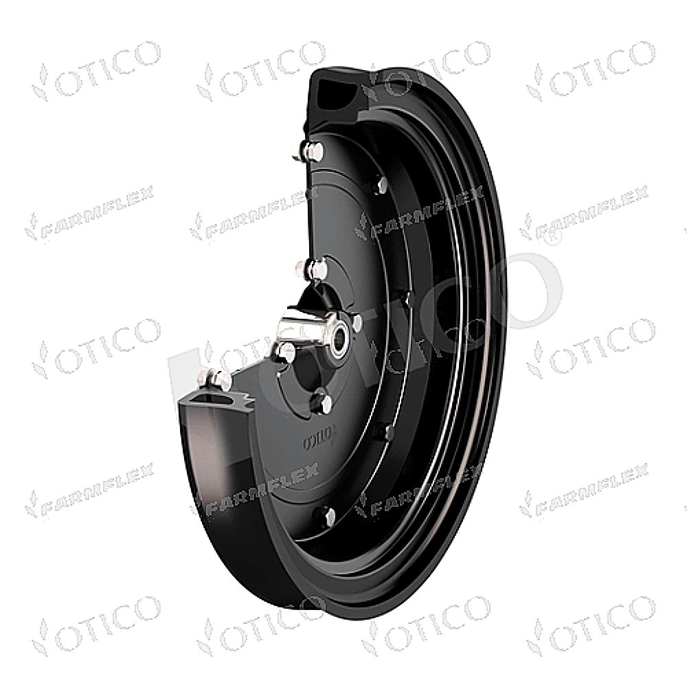 152-koleso-farmflex-01104703-400x65-011047.03-0