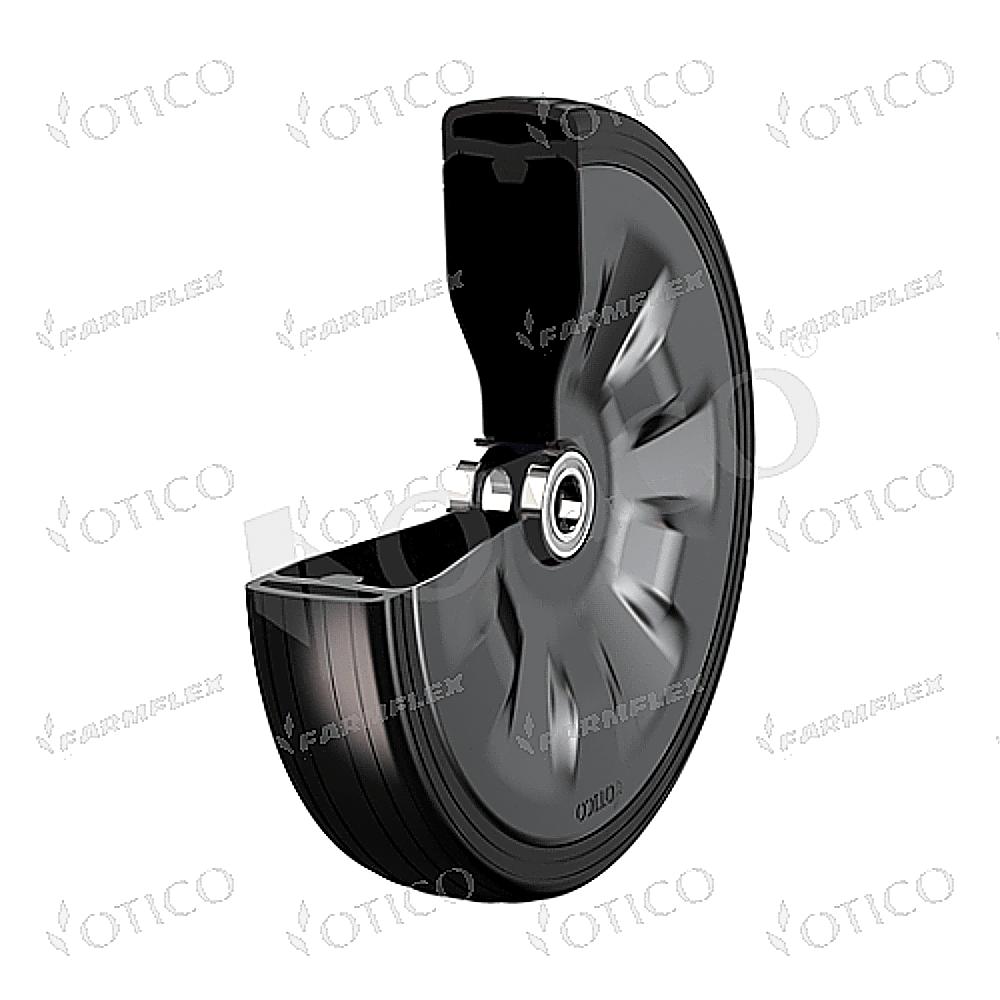 154-koleso-farmflex-01103403-410x80-011034.03-0
