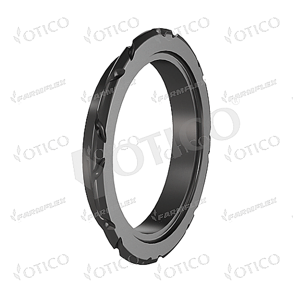 16-bandazh-dlja-katka-farmflex-00302600-lstx-003026.00-0
