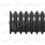 16-bandazh-dlja-katka-farmflex-00302600-lstx-003026.00-1