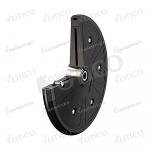16-koleso-farmflex-01268303-310x25-012683.03-0