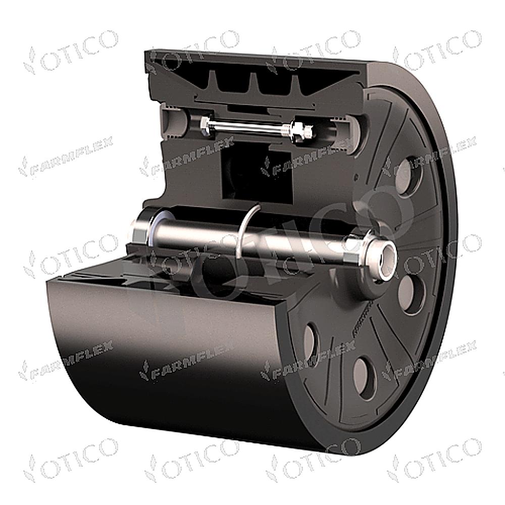 161-koleso-farmflex-00989803-250x170-009898.03-0