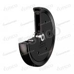 162-koleso-farmflex-00964203-380x65-009642.03-0