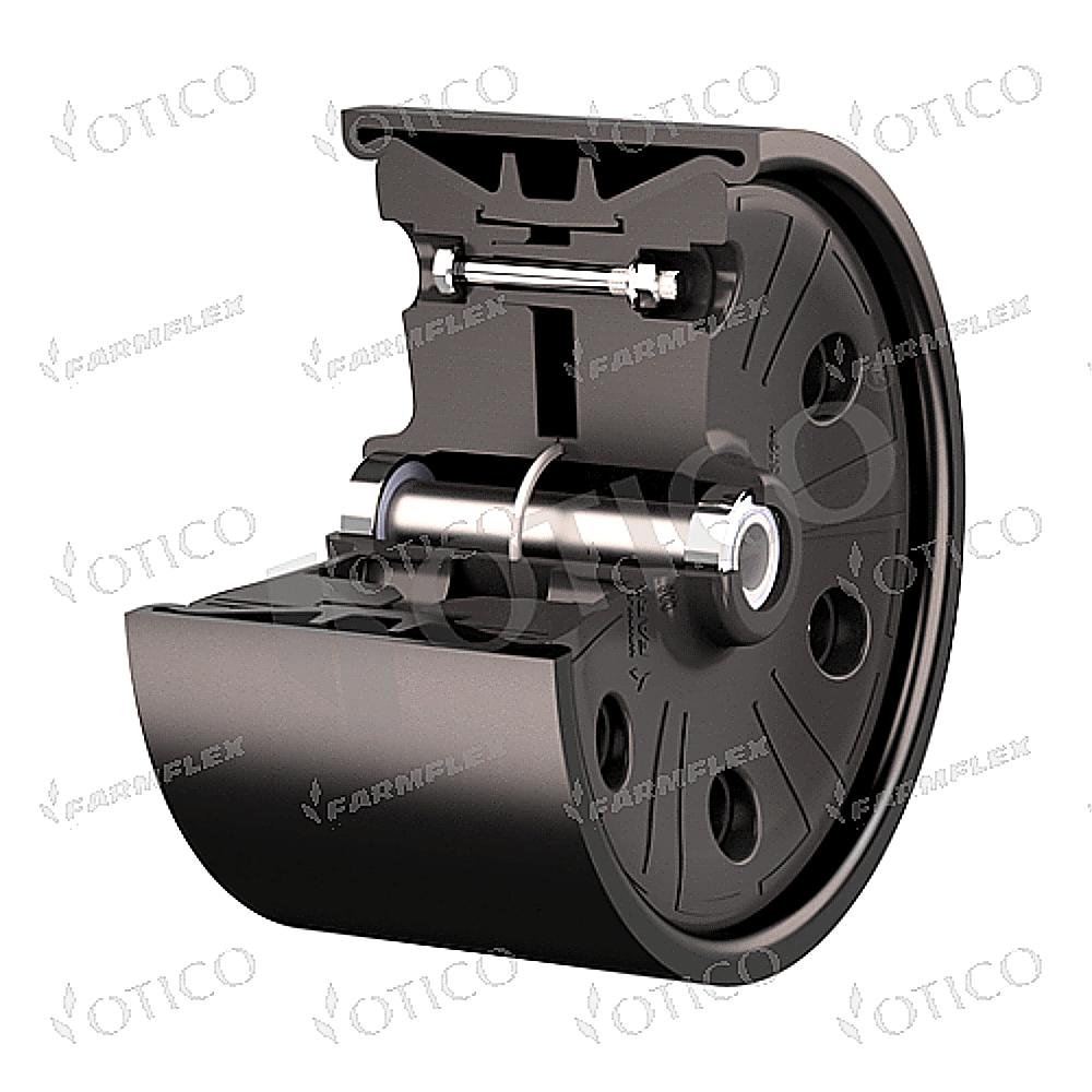 163-koleso-farmflex-00957403-250x145-009574.03-0
