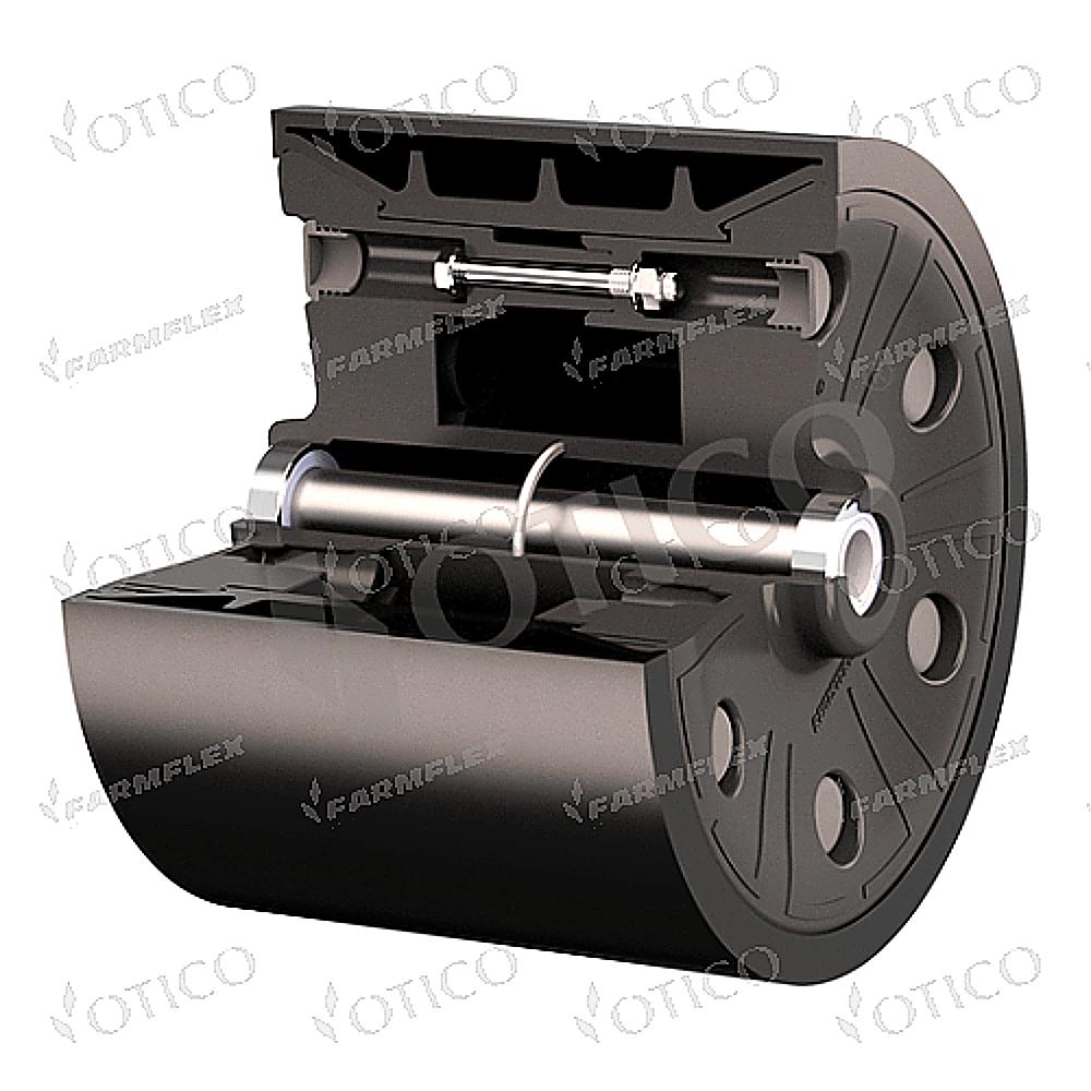 165-koleso-farmflex-00853703-250x200-008537.03-0