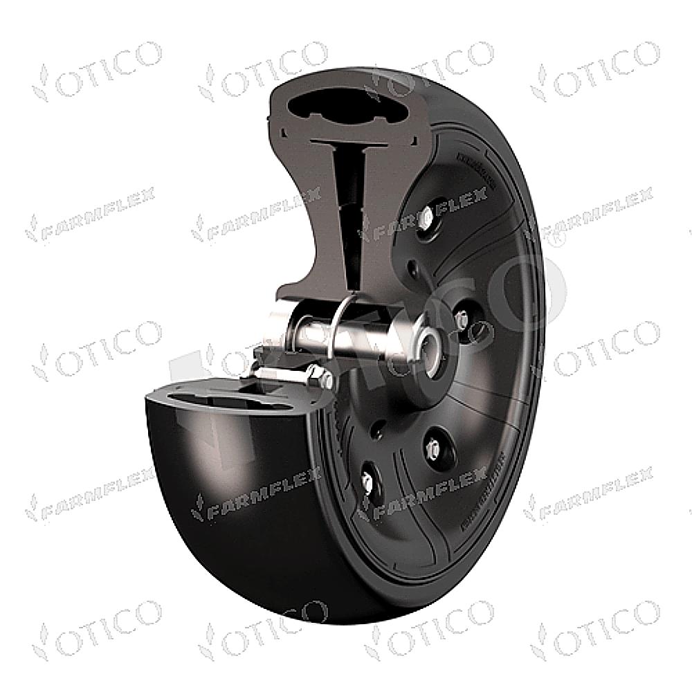 166-koleso-farmflex-00835003-300x100-008350.03-0