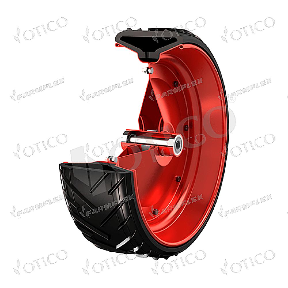 169-koleso-farmflex-00554406-500x175-005544.06-0