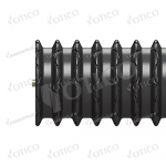 17-bandazh-dlja-katka-farmflex-00302500-lstx-003025.00-1