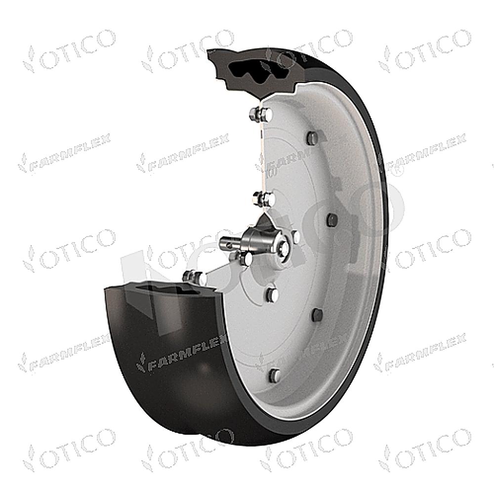 170-koleso-farmflex-00549820-400x115-005498.20-0