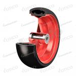 Прикатывающее колесо OTICO