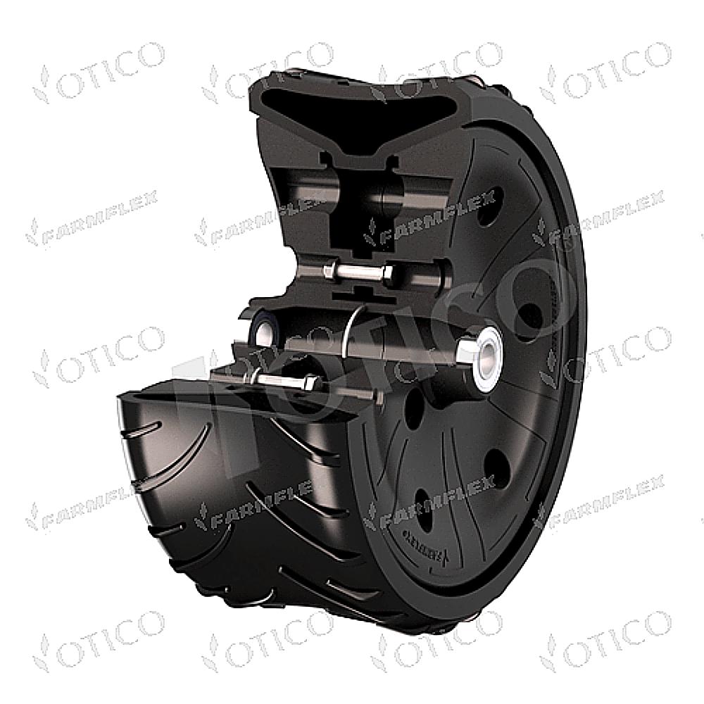18-koleso-farmflex-01220503-370x165-012205.03-0