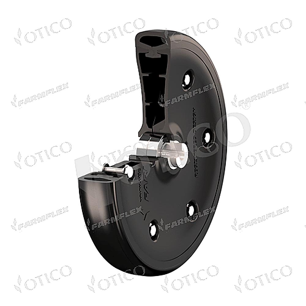 181-koleso-farmflex-00524003-250x42-005240.03-0