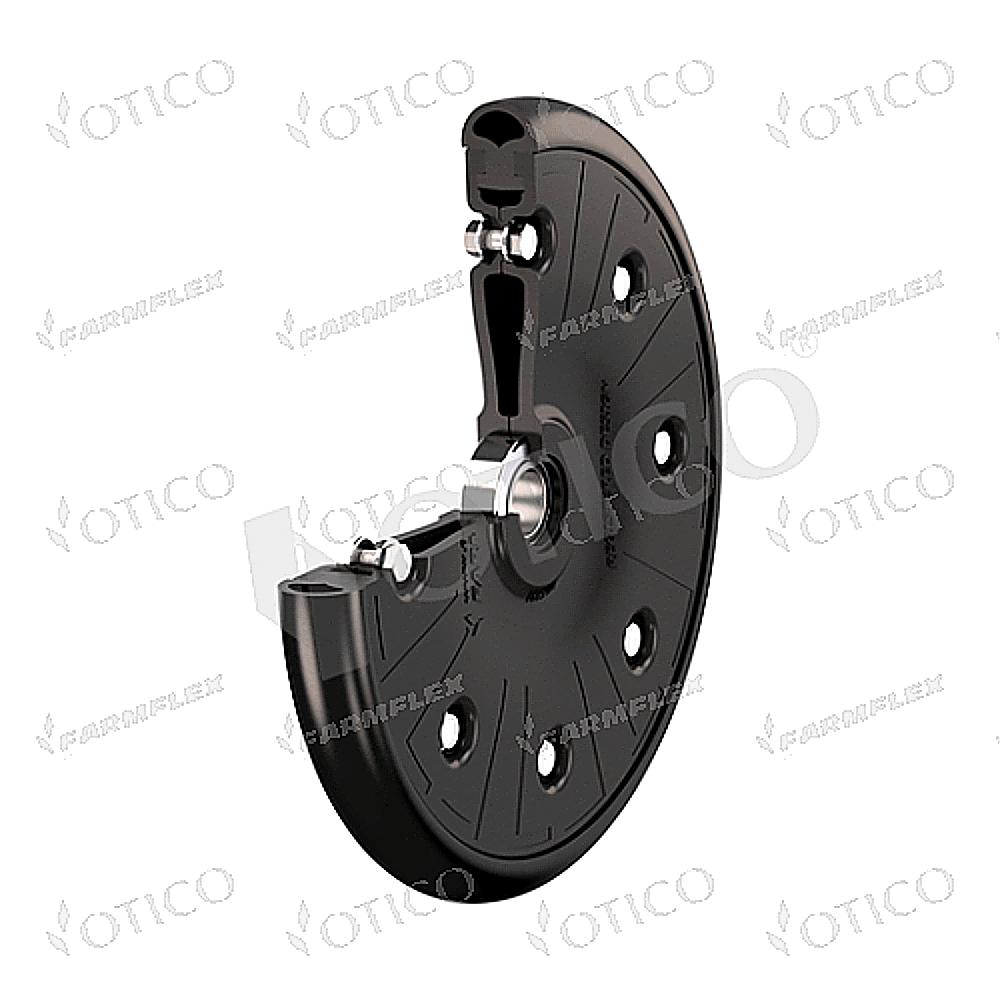 182-koleso-farmflex-00523303-250x25-005233.03-0