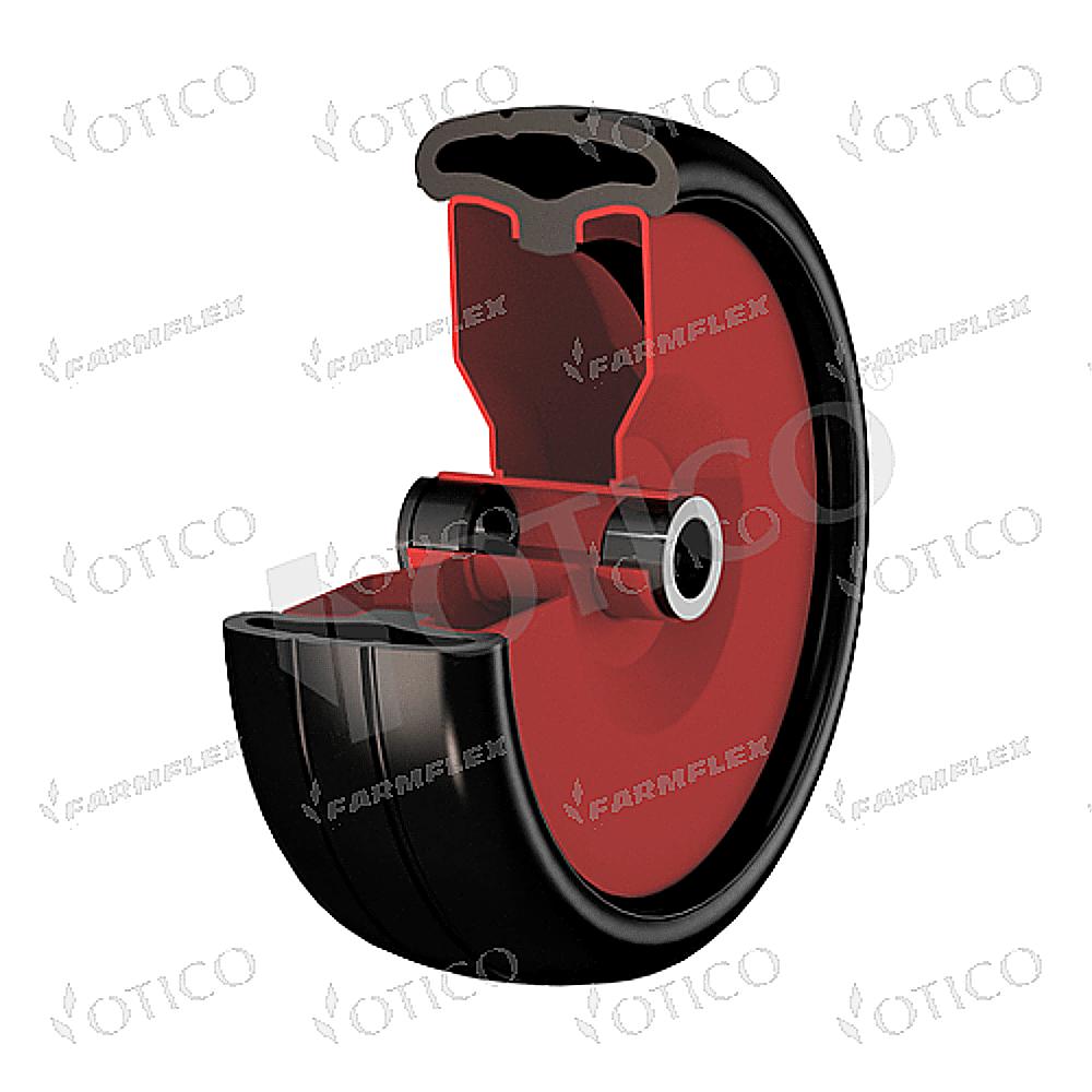 183-koleso-farmflex-00520304-230x80-005203.04-0