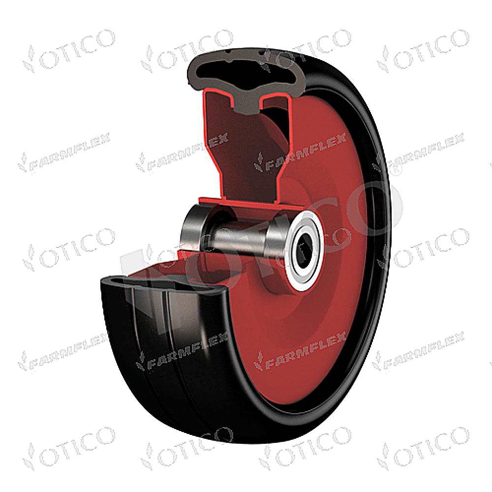184-koleso-farmflex-00520204-230x80-005202.04-0