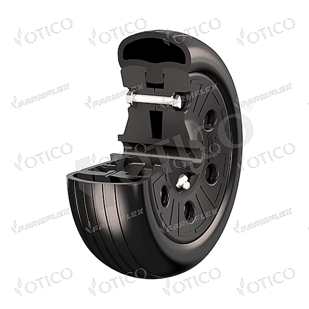185-koleso-farmflex-00519403-200x67-005194.03-0