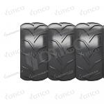 19-bandazh-dlja-katka-farmflex-00301000-ctx-003010.00-1
