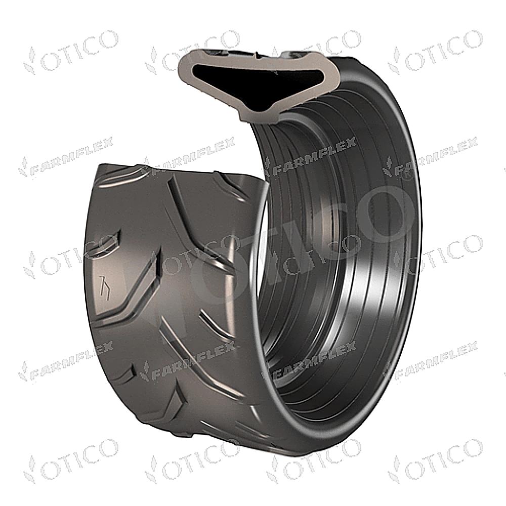 19-bandazh-farmflex-02228300-370x165-022283.00-0
