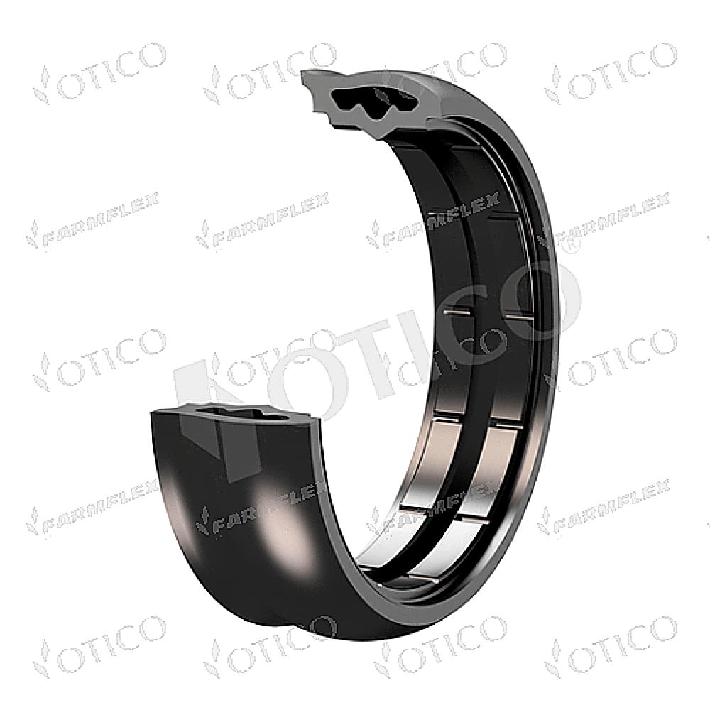2-bandazh-farmflex-01134300-400x115-011343.00-0