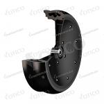 2-koleso-farmflex-02262603-400x115-022626.03-0