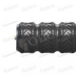 20-bandazh-dlja-katka-farmflex-00300900-ctx-003009.00-1